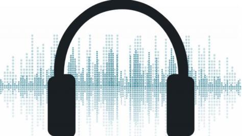 ListenLiveHeadphones