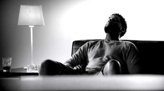 "Watch ""Jussie Smollett – F.U.W."" on LYRK"